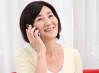 "alt=""不用品(不要品)回収の手順-お電話にてお問い合わせ"""